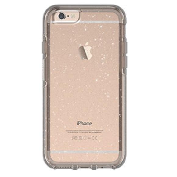 Clear Sparkle iPhone 6 case Otterbox. M 5b68e63ac2e88e16da4c2739 ffa3376b4